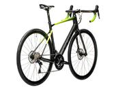 Велосипед Cube Attain GTC Race (2021) - Фото 2