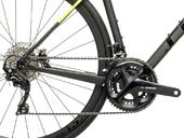 Велосипед Cube Attain GTC Race (2021) - Фото 5