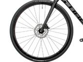 Велосипед Cube Attain GTC Race (2021) - Фото 8