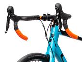 Велосипед Cube Attain GTC SL (2021) - Фото 5