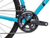 Велосипед Cube Attain GTC SL (2021) - Фото 8