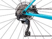 Велосипед Cube Attain GTC SL (2021) - Фото 9