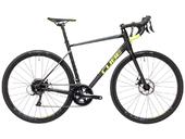 Велосипед Cube Attain Pro (2021) - Фото 0