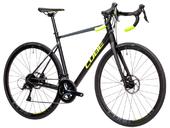 Велосипед Cube Attain Pro (2021) - Фото 1