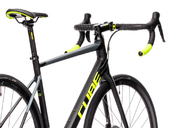 Велосипед Cube Attain Pro (2021) - Фото 3