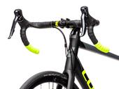 Велосипед Cube Attain Pro (2021) - Фото 4