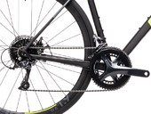 Велосипед Cube Attain Pro (2021) - Фото 5