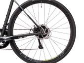 Велосипед Cube Attain Pro (2021) - Фото 6