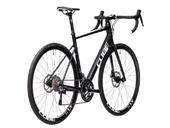 Велосипед Cube Attain Race (2021) - Фото 3