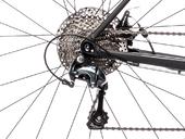 Велосипед Cube Attain Race (2021) - Фото 9