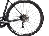 Велосипед Cube Attain Race (2021) - Фото 10