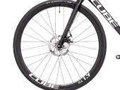 Велосипед Cube Attain Race (2021) - Фото 11
