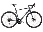 Велосипед Cube Attain SL (2021) - Фото 1
