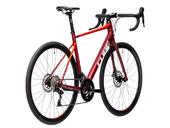 Велосипед Cube Attain SL (2021) - Фото 3