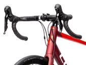 Велосипед Cube Attain SL (2021) - Фото 5