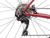Велосипед Cube Attain SL (2021) - Фото 9