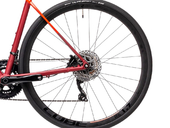 Велосипед Cube Attain SL (2021) - Фото 10