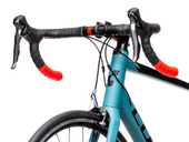 Велосипед Cube Attain (2021) - Фото 4