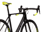 Велосипед Cube Cross Race C:62 Pro (2021) - Фото 3