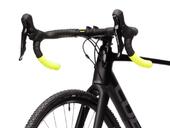 Велосипед Cube Cross Race C:62 Pro (2021) - Фото 4