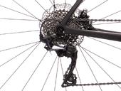 Велосипед Cube Cross Race C:62 Pro (2021) - Фото 8