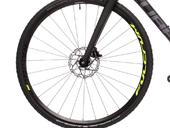Велосипед Cube Cross Race C:62 Pro (2021) - Фото 10