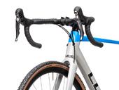 Велосипед Cube Cross Race C:62 SL (2021) - Фото 4
