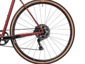 Велосипед Cube Cross Race SL (2021) - Фото 8