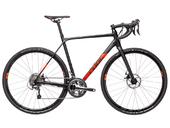 Велосипед Cube Cross Race (2021) - Фото 0