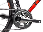 Велосипед Cube Cross Race (2021) - Фото 7