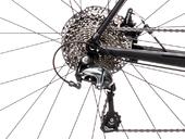Велосипед Cube Cross Race (2021) - Фото 8