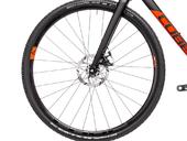 Велосипед Cube Cross Race (2021) - Фото 10