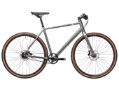 Велосипед Cube Editor (2021) - Фото 0
