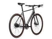 Велосипед Cube Editor (2021) - Фото 2