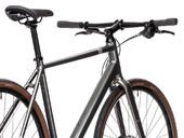 Велосипед Cube Editor (2021) - Фото 3