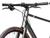 Велосипед Cube Editor (2021) - Фото 4