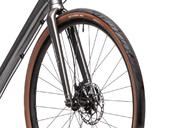 Велосипед Cube Editor (2021) - Фото 5