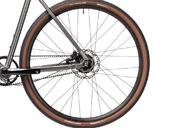 Велосипед Cube Editor (2021) - Фото 7