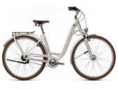 Велосипед Cube Ella Cruise (2021) - Фото 1