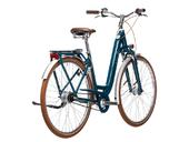 Велосипед Cube Ella Cruise (2021) - Фото 3