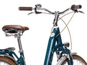 Велосипед Cube Ella Cruise (2021) - Фото 4