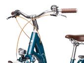 Велосипед Cube Ella Cruise (2021) - Фото 5