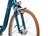 Велосипед Cube Ella Cruise (2021) - Фото 6