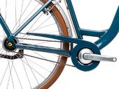 Велосипед Cube Ella Cruise (2021) - Фото 7