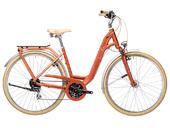 Велосипед Cube Ella Ride (2021) - Фото 0