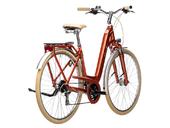 Велосипед Cube Ella Ride (2021) - Фото 3
