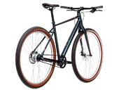 Велосипед Cube Hyde Pro (2021) - Фото 2
