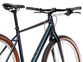 Велосипед Cube Hyde Pro (2021) - Фото 3