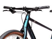 Велосипед Cube Hyde Pro (2021) - Фото 4