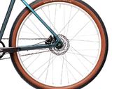 Велосипед Cube Hyde Pro (2021) - Фото 6